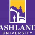 Ashland Center for Nonviolence plans series on immigration