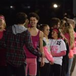 Gallery: Another Friday night at the Colt Corral; Photos by Jeff Hoffer