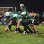 OHSAA Football Computer Poll: Clear Fork No. 1 in D-IV, Region 14
