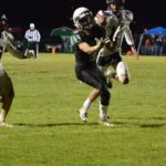 Football playoffs: Undefeated Colts at home at 7 p.m. Saturday vs. 7-3 Bryan