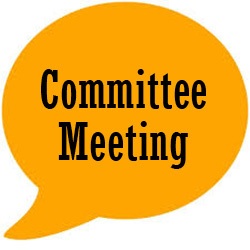 Public Utilities Committee meeting slated Oct. 24 at Bellville Village Hall