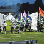 Tickets on sale Tuesday for Saturday's Clear Fork/Bryan playoff game