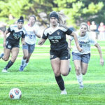 Lots of Colts named to all-MOAC squads