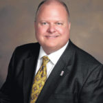 Todd Snyder joins board of Hospice of North Central Ohio