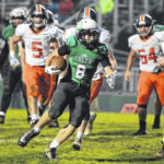 Clear Fork knocks off Galion 69-35