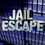 Escaped inmate leads to discipline for Richland County jailers