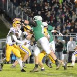 Up next for Colts: Lorain Clearview on Saturday at Wooster High School's Follis Field