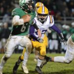 Gallery: Clear Fork 20 Bryan 6; Photos by Jeff Hoffer