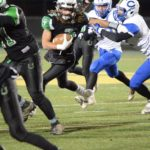 Gallery: Clear Fork 28, Clearview 6