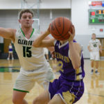 Gallery: Lexington 66, Clear Fork 49; Photos by Jeff Hoffer