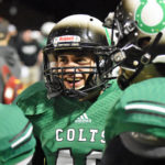 Clear Fork football playoff tickets on sale Wednesday