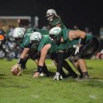 Still time to get early tickets for Saturday's Clear Fork/Bryan playoff game