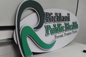 Richland Public Health Clinic, WIC have no evening hours the next two Wednesdays