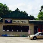 Online shopping now available at Stoodt's markets in Bellville, Lexington