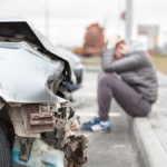 AAA endorses changes to Ohio's teen-driving regulations
