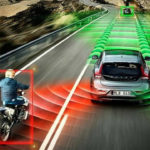 Are drivers relying too heavily on new safety features in their vehicles?