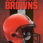 AU Sport Management program adds initiative with Cleveland Browns