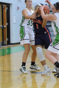 Gallery: Clear Fork 38, Galion 24: Photos by Jeff Hoffer