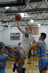 Gallery: Clear Fork 52, River Valley 50: Photos by Jeff Hoffer