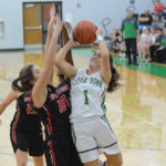 Gallery: Pleasant 57, Clear Fork 45: Photos by Jeff Hoffer