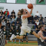 Gallery: Clear Fork 70, Madison 51; Photos by Jeff Hoffer