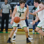 Gallery: Clear Fork 76, Galion 62: Photos by Erin Miller