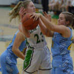 Gallery: River Valley 47, Clear Fork 37; Photos by Jeff Hoffer