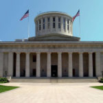 Legislation proposes funding for Ohio counties that have capital crimes