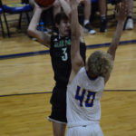 Gallery: Clear Fork 52, Ontario 40: Photos by Jeff Hoffer