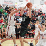 Gallery: Clear Fork 62, Shelby 58: Photos by Jeff Hoffer