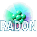 Lung association urges Ohio's to test homes for radon