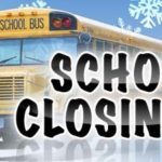 Clear Fork schools closed again Friday