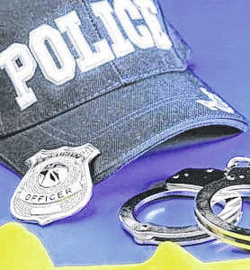 Bellville police reports