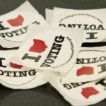 275,000 Ohio voters have chance to stay on voter rolls