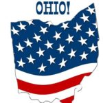 Ohio updates signature requirements for statewide ballot issues