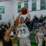 Gallery: Harding 54, Clear Fork 37; Photos by Jeff Hoffer