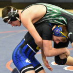 Gallery: MOAC wrestling tournament: Photos by Don Tudor