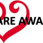 Richland Newhope seeking CARE award nominations