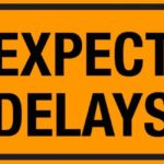 Bellville police: Expect travel delays on State Route 97