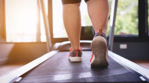 Obesity remains a big problem in Ohio, Richland County