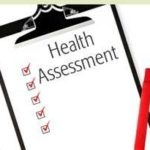 Free health assessments available in March