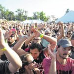 Multi-day tattoo, music festival gearing up for July event at OSR