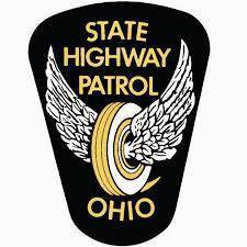 Fatal crash in Knox County claims teen