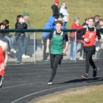Gallery: Clear Fork HS track vs. Fredericktown, Danville; Photos by Jeff Hoffer