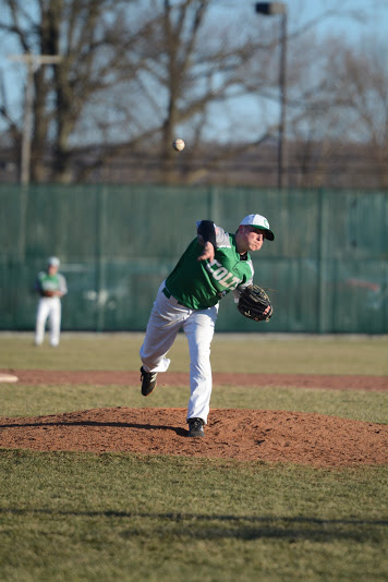 Gallery: Clear Fork vs  Shelby