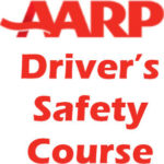 Senior driver safety program set March 26