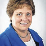 Law you can use column: Charities must abide by Ohio's laws