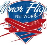 Veterans Honor Flight fundraiser is March 30 in Bellville