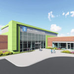 Akron Children's Mansfield Health Center opens March 26
