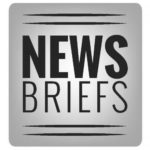 News briefs: Dumpster Day, 4-H meeting and more